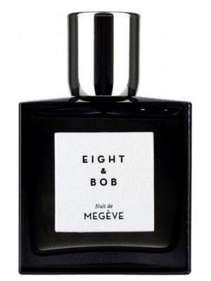 Nuit de Megeve EIGHT & BOB für Frauen und Männer