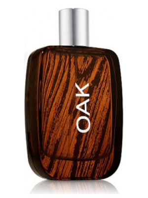 Oak for Men Bath and Body Works für Männer