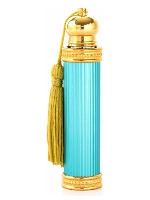 Oasis Elixir Alexandria Fragrances für Frauen und Männer