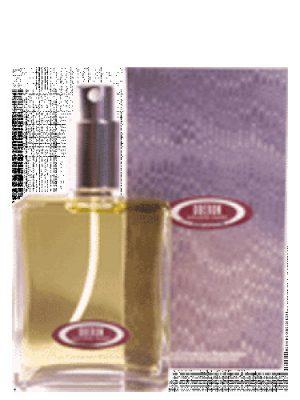 Oberon The Cotswold Perfumery für Männer