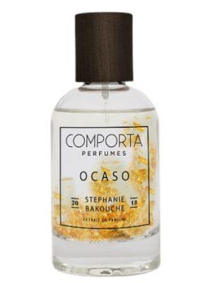 Ocaso Comporta Perfumes für Frauen