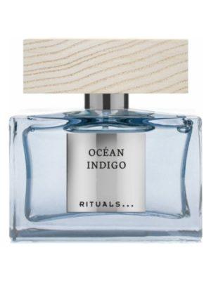 Ocean Indigo Rituals für Männer