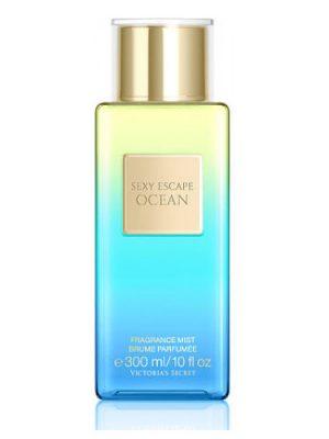 Ocean Victoria's Secret für Frauen