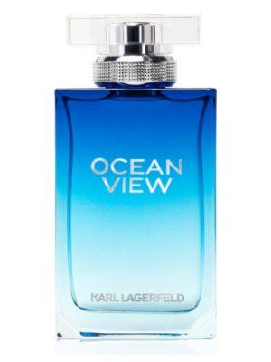 Ocean View For Men Karl Lagerfeld für Männer