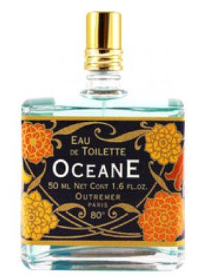Oceane Outremer für Frauen und Männer