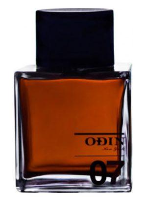 Odin 07 - Tanoke Odin für Frauen und Männer