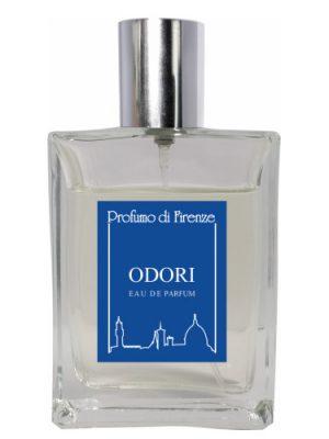 Odori Profumo di Firenze für Frauen und Männer