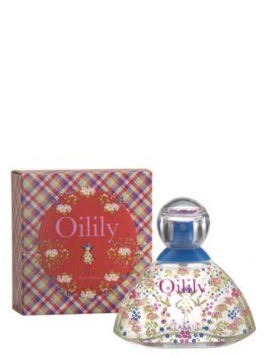 Oilily Classic Oilily für Frauen