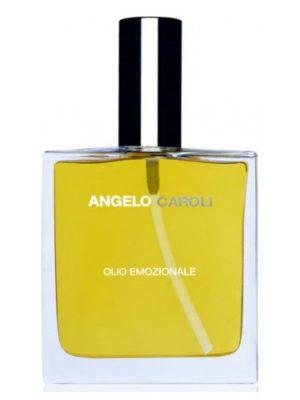 Olio Emozionale Angelo Caroli für Frauen und Männer
