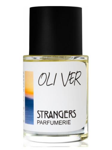 Oliver Strangers Parfumerie für Frauen und Männer