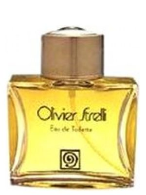 Olivier Strelli Avon für Männer