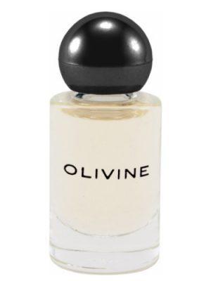 Olivine Olivine Atelier für Frauen und Männer