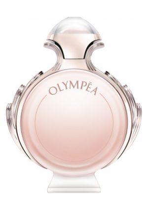 Olympea Aqua  Paco Rabanne für Frauen