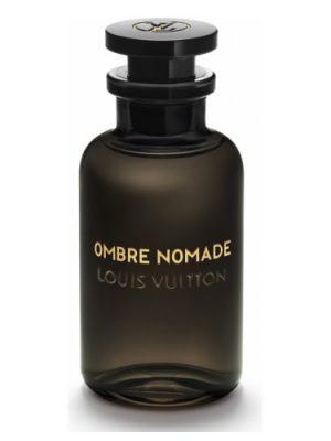 Ombre Nomade Louis Vuitton für Frauen und Männer