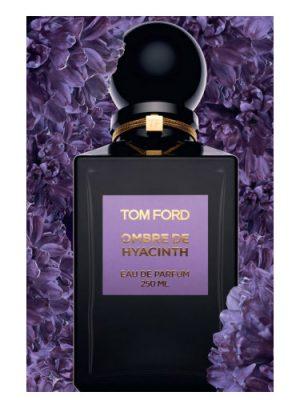 Ombre de Hyacinth Tom Ford für Frauen und Männer