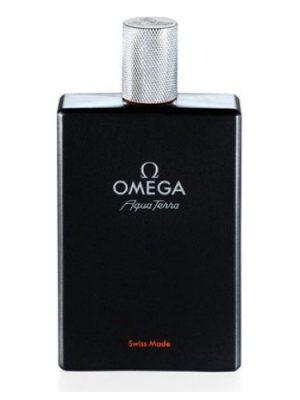 Omega Aqua Terra Omega für Männer
