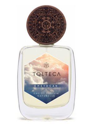 Omeyocan Tolteca für Männer