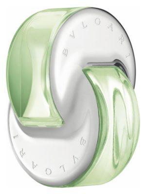 Omnia Green Jade Bvlgari für Frauen