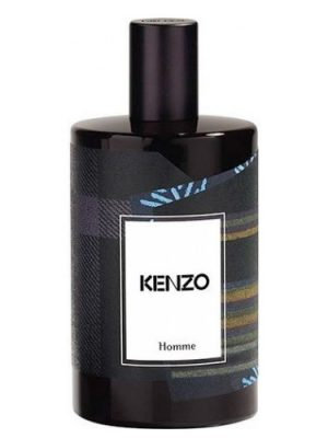 Once Upon a Time pour Homme Kenzo für Männer
