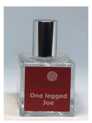 One Legged Joe Ganache Parfums für Frauen und Männer