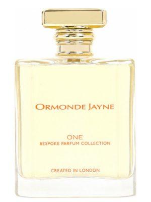 One Ormonde Jayne für Frauen