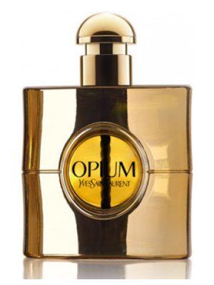 Opium Collector's Edition 2013 Yves Saint Laurent für Frauen