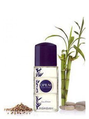 Opium Pour Homme Eau d'Orient Yves Saint Laurent für Männer
