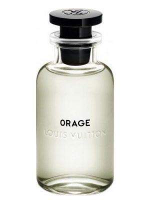 Orage Louis Vuitton für Männer