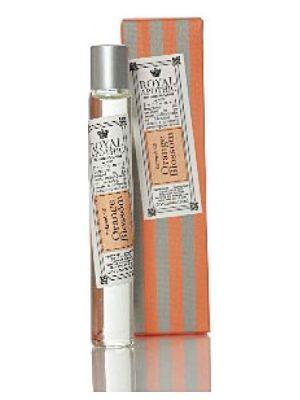 Orange Blossom Extract Royal Apothic für Frauen