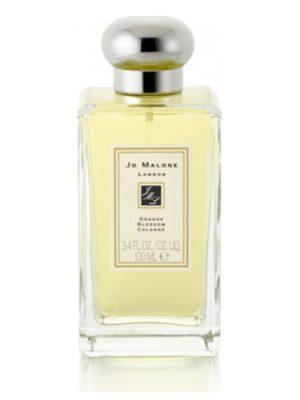 Orange Blossom Jo Malone London für Frauen und Männer