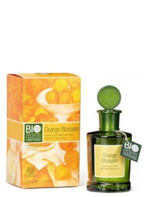 Orange Blossom Monotheme Fine Fragrances Venezia für Frauen und Männer