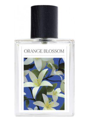 Orange Blossom The 7 Virtues für Frauen und Männer