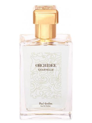 Orchidée Charnelle Paul Emilien für Frauen und Männer
