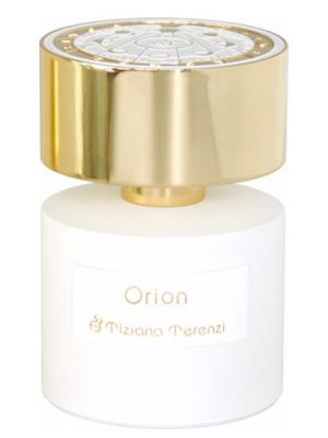 Orion Tiziana Terenzi für Frauen und Männer
