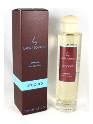 Oropuro Tonatto Profumi für Frauen