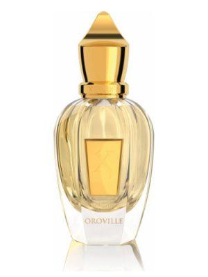 Oroville Xerjoff für Männer