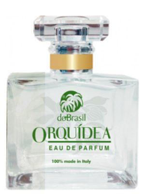 Orquídea Do Brasil für Frauen und Männer