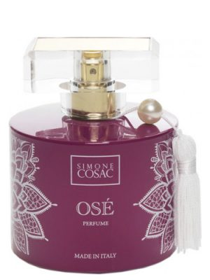 Osé Simone Cosac Profumi für Frauen