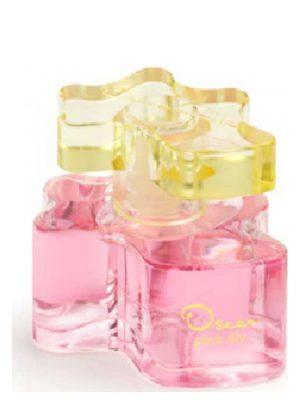 Oscar Pink Lily Oscar de la Renta für Frauen