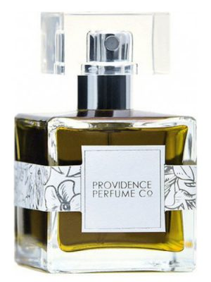 Osmanthus Oolong Providence Perfume Co. für Frauen
