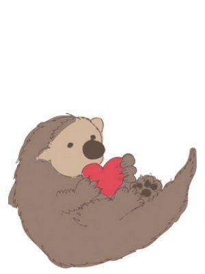 Otter Luvr Smell Bent für Frauen und Männer