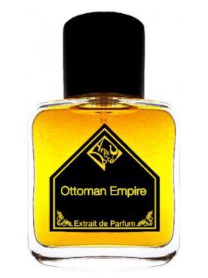 Ottoman Empire Areej Le Doré für Frauen und Männer