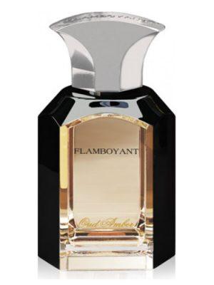 Oud Amber Flamboyant für Frauen und Männer