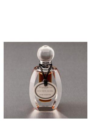 Oud Bete Noire Signature Fragrances für Männer