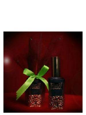 Oud Emasache Suhad Perfumes für Frauen und Männer