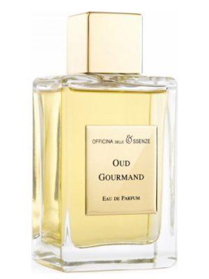 Oud Gourmand Officina delle Essenze für Frauen und Männer