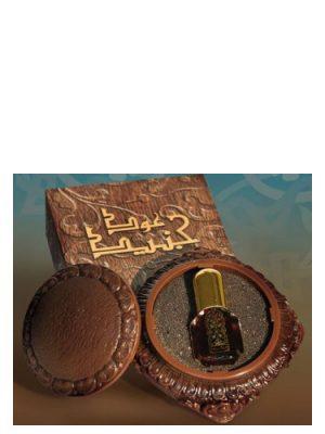 Oud Junaid Syed Junaid Alam für Frauen und Männer