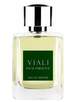 Oud Orient Viali für Frauen und Männer