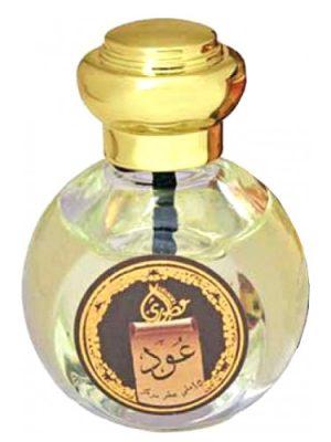 Oud Perfume Oil Otoori für Frauen und Männer