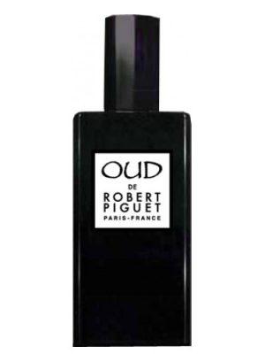 Oud Robert Piguet für Frauen und Männer